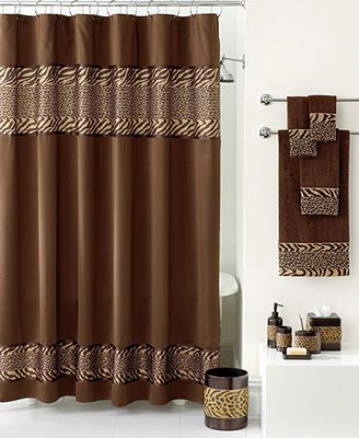 12 Best Images About Safari Theme Bathroom On Pinterest