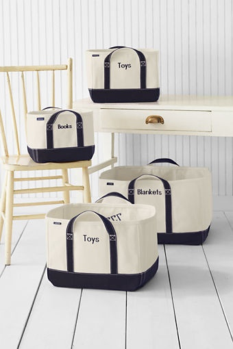 57 best the legendary tote images on pinterest