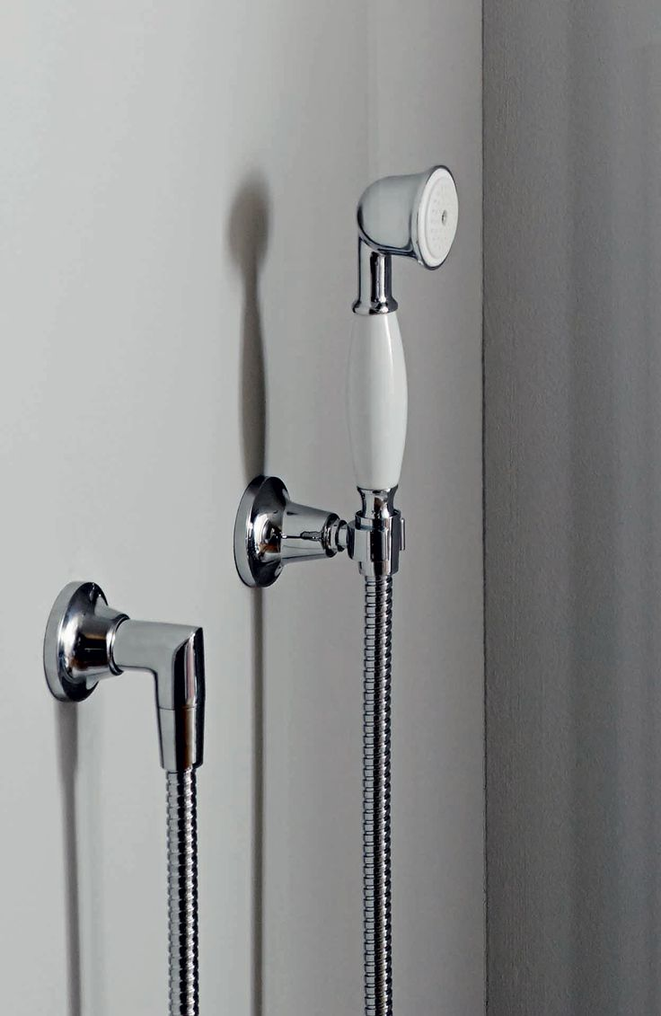 Ceramic bathroom tile acquerelli shower fixtures for sale too - Agor Taps