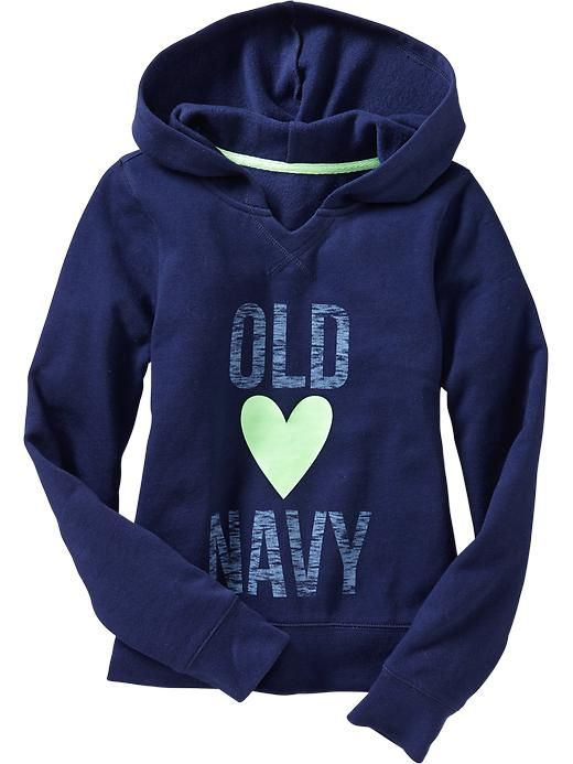 The 25+ best Old navy girls ideas on Pinterest | Old navy clothing ...