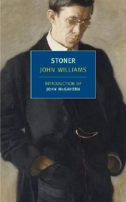 Stoner, John Williams 12,44 € - Free shipping