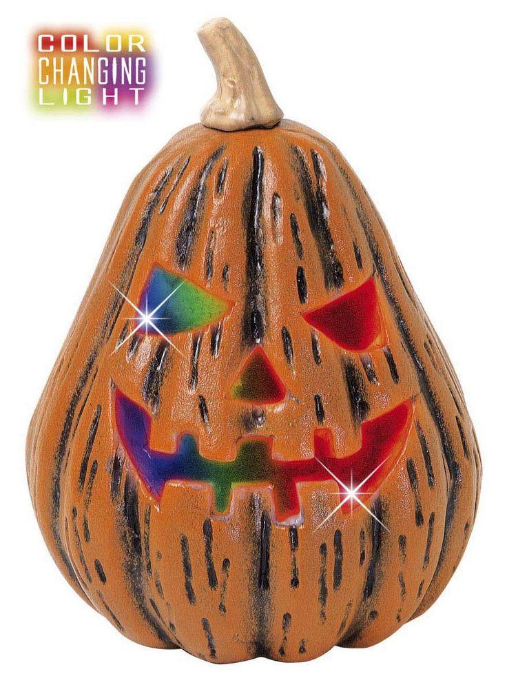 38 best calabazas halloween images on pinterest pumpkins - Calabazas decoradas para halloween ...