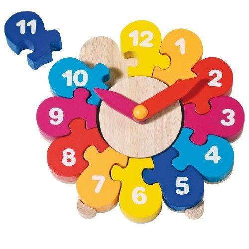wood puzzle templates - Google pretraživanje