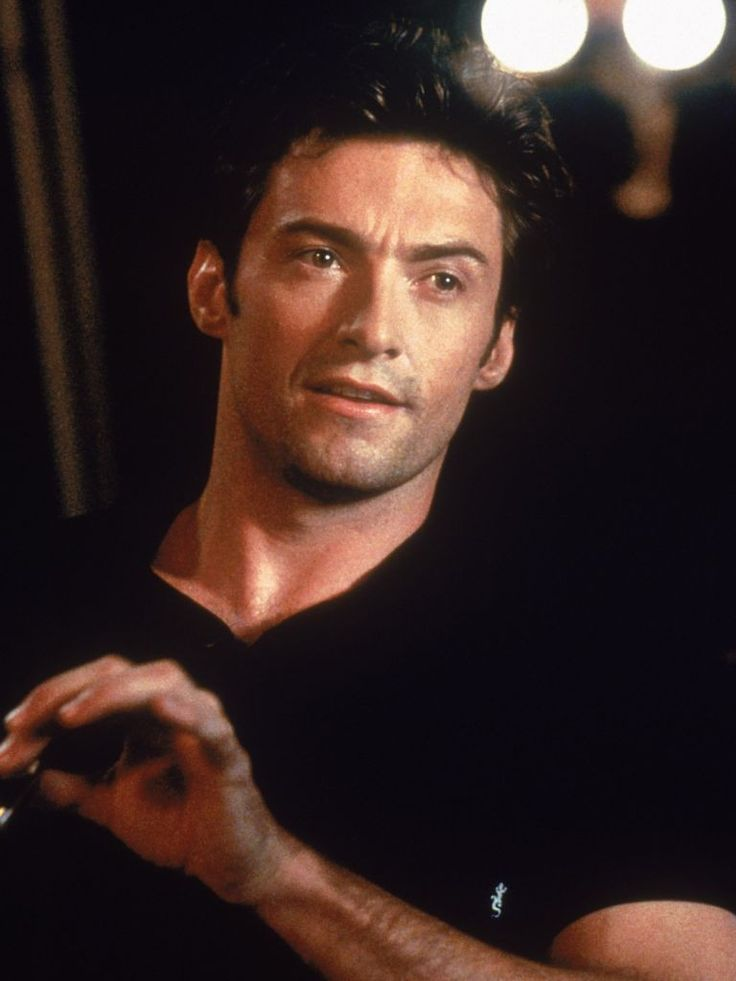 Hugh Jackman Pictures - Rotten Tomatoes