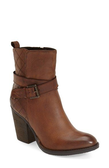 Steve Madden 'Reesea' Boot (Women) available at #Nordstrom