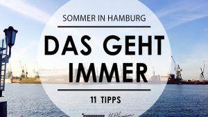 Die 11 besten Cafés und Orte in Hamburg um frühstücken zu gehen - Preise, Auswahl und ob du überhaupt einen Platz bekommst, verraten wir dir hier.
