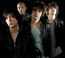 #music #rock #band #indie #the libertines #carl barat #pete doherty