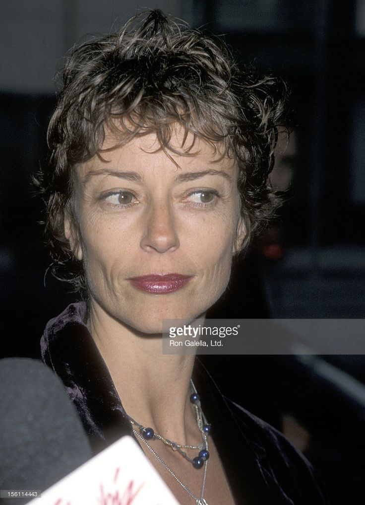 34 best images about Rachel Ward on Pinterest | Film ...