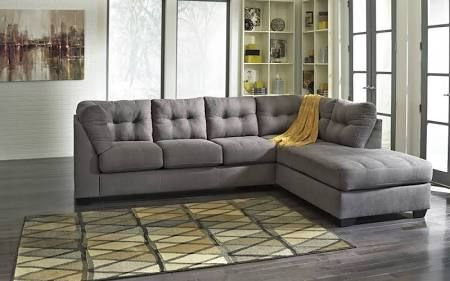 chaise sectional sleeper sofa small space contemporary - Google Search