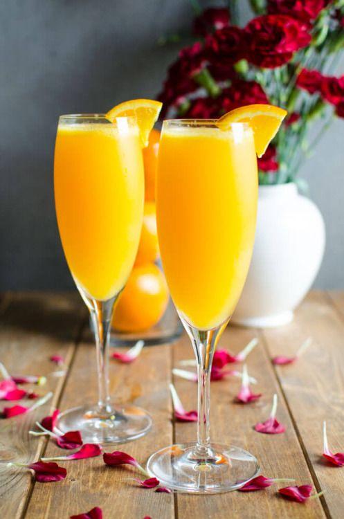 The Best Mimosa RecipeReally nice recipes. Every hour.Show me  Mein Blog: Alles rund um die Themen Genuss & Geschmack  Kochen Backen Braten Vorspeisen Hauptgerichte und Desserts