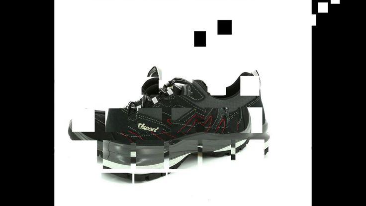 Grisport Erkek Ayakkabıları www.korayspor.com/grisport-bot/ Korayspor.com da satışa sunulan tüm markalar ve ürünler Orjinaldir, Korayspor bu markaların yetkili Satıcısıdır.  Koray Spor Spor Malz. San. Tic. Ltd. Şti.
