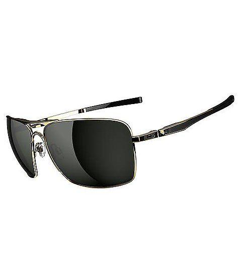 Oakley Plaintiff Sunglasses at Buckle.com