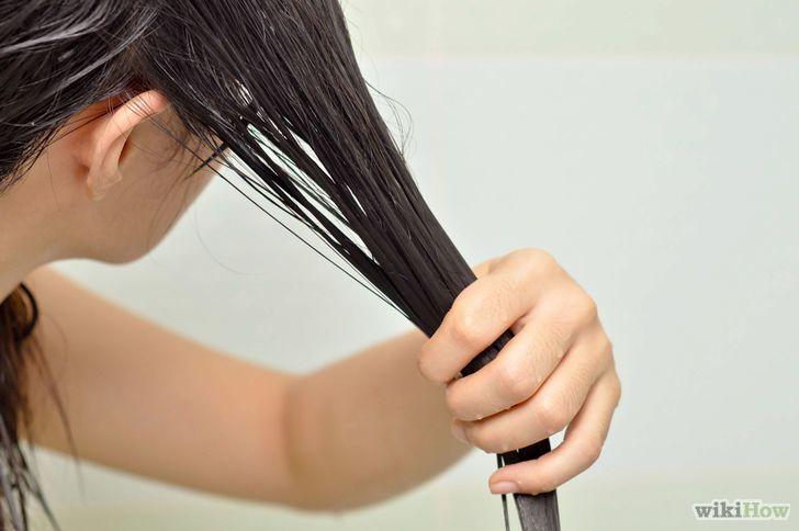 Image intitulée Make a Hair Mask Step 6