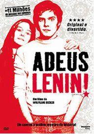 A Guerra Fria e o Filme: Adeus, Lênin - Brasil Escola