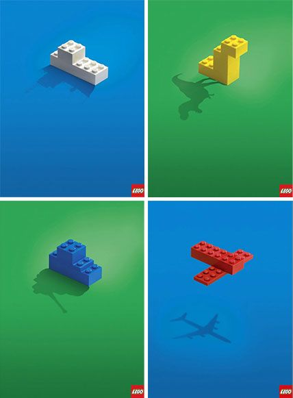 tribble_lego_ads