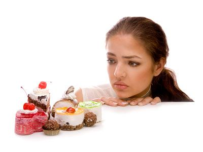 Tips For How Deal With Weight Gain During Menstruation