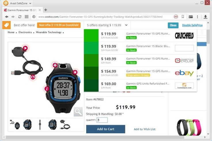 The 5 Best Online Electronics Retailers #retail #statistics http://retail.remmont.com/the-5-best-online-electronics-retailers-retail-statistics/  #online retailers # The 5 Best Online Electronics Retailers These online businesses offer […]
