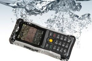 CES 2014: Caterpillar Cat B100 phone is designed for extreme conditions http://yournewsticker.com/2014/01/ces-2014-caterpillar-cat-b100-phone-designed-extreme-conditions.html