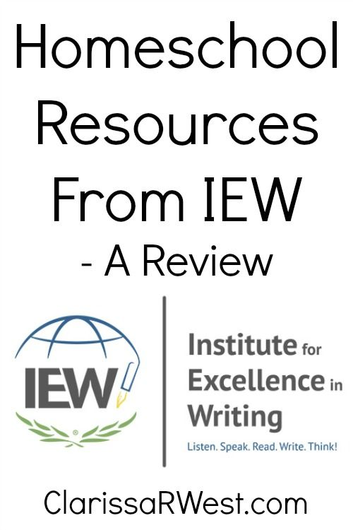 "iew writing research papers These are just a few of the ""fun and fascinating"" things you will write about in the lessons of this class more importantly, you will also learn how to write with structure and with style you will write stories, reports, a mini-research paper, poems, and creative essays you will be surprised at how much fun you."