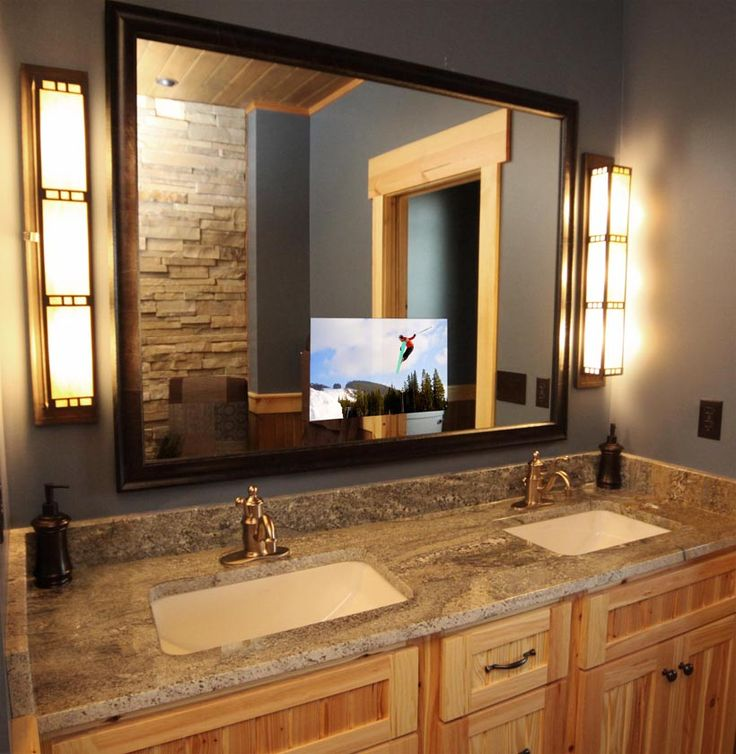 Bathroom Mirror With Tv 50 best seura products images on pinterest | mirror tv, bathroom