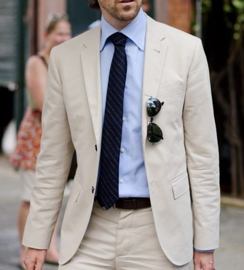 25  best ideas about Beige suits on Pinterest | Ladies suits for ...