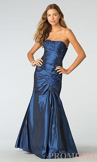 Prom dress 34th street kit