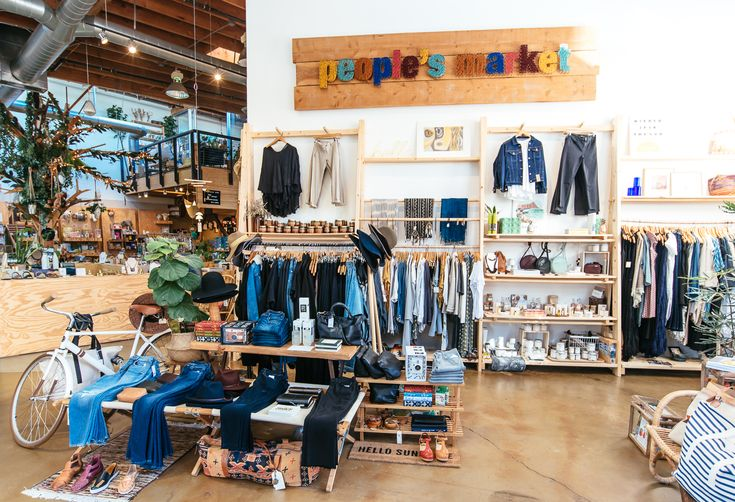Costa Mesa might not be your first destination choice when it comes to Orange County, but don't be fooled just because they don't have a beach. There are plenty of things to do in Costa Mesa. And if you want to know what, scroll down and read our hour by hour 12 HRS guide to Costa …