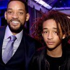 Strange Secrets Will Smith's Family Tried To Hide