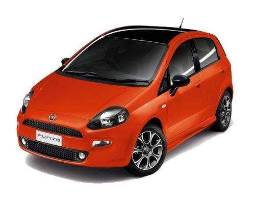 Fiat Punto Sporting Variant Price,fiat punto grande,fiat punto specs, Full Specs & Features in UK,fiat punto review