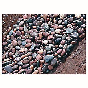 Piedra agata 10 kilos - Sodimac.com $3990