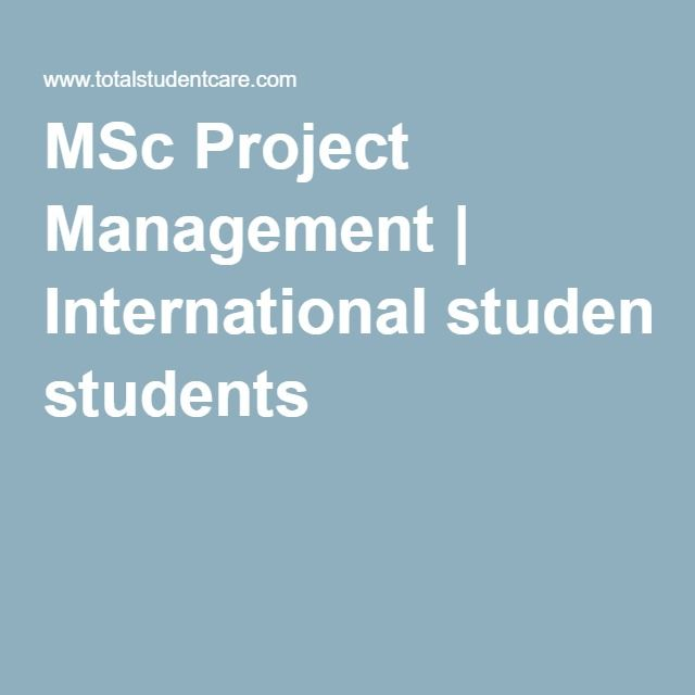 msc management essay World-leading research, mba, dba, phd, executive education, undergraduate and postgraduate programmes at henley business school.