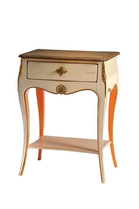 furniture paint color ideas. painted furniture funiture paint ideas hollywood regency decorating bold glossy color
