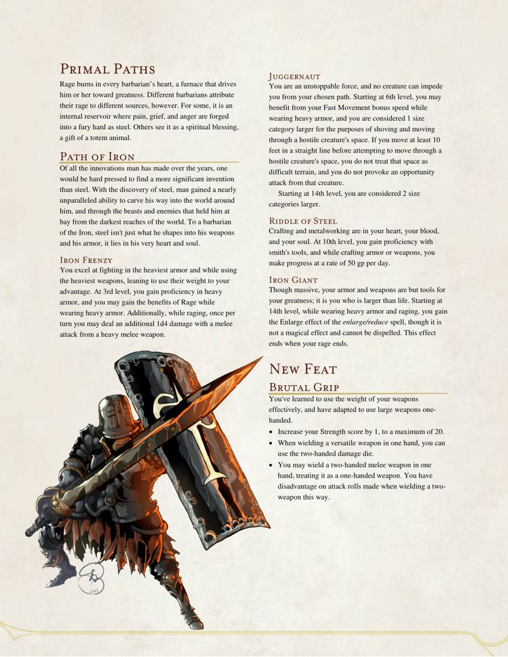 Best Character Design Courses : Best dnd e homebrew images on pinterest character