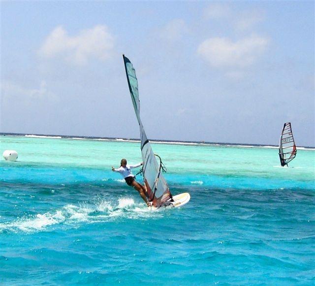 16 Best Windsurfing Images On Pinterest