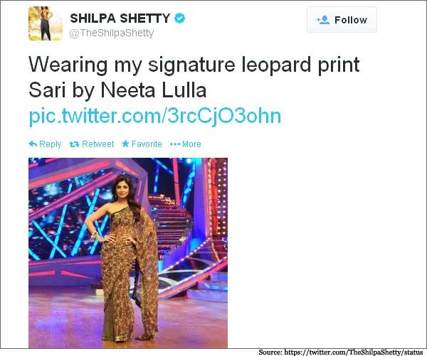 Shilpa-Shetty-Shilpa-shetty-twitter