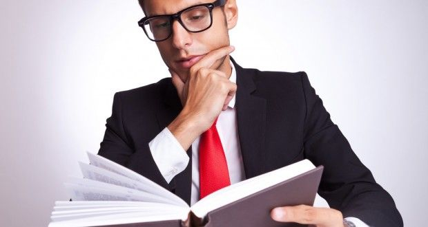 3 Books Every Entrepreneur Should Read.  Good reading is the only way to enhance your entrepreneurship qualities. Take a look at the reading material you must consider as an entrepreneur. 1. Out of the Crisis by.....  Read more at http://tinyurl.com/kuwk5ys