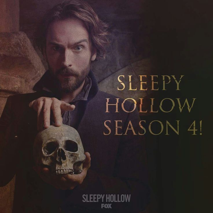 17 Best Images About Sleepy Hollow On Pinterest