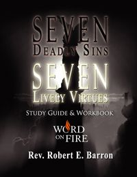 a research on genesis and the seven deadly sins The seven deadly sins and the four last things the seven deadly sins and the four last things is a painting attributed to hieronymus bosch or to a follower of his, completed around 1500 or later.