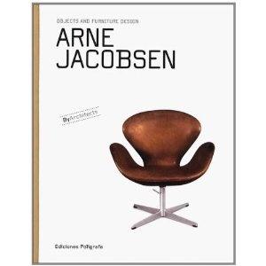 #ArneJacobsen #book #allgoodthings #danish