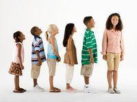 kesadaran masyarakat Indonesia akan pertumbuhan anak masih sangat rendah…