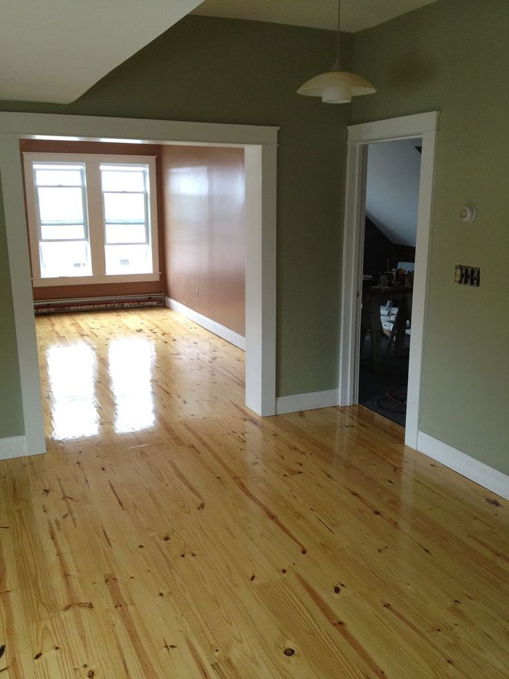 25 Best Ideas About Pine Wood Flooring On Pinterest Diy