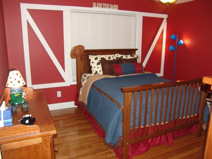 32 best barn themed room images on pinterest child room theme bedrooms and themed rooms