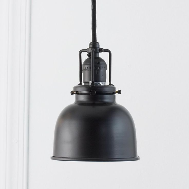 64 best images about Bright Idea on Pinterest  Black pendant