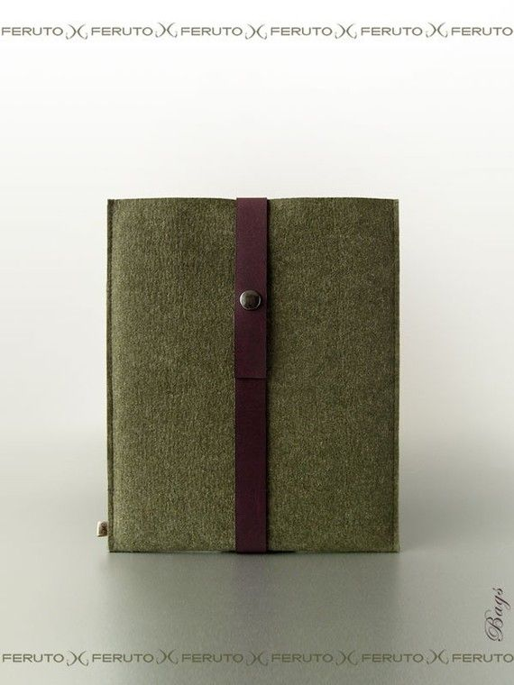 ipad or note book cover
