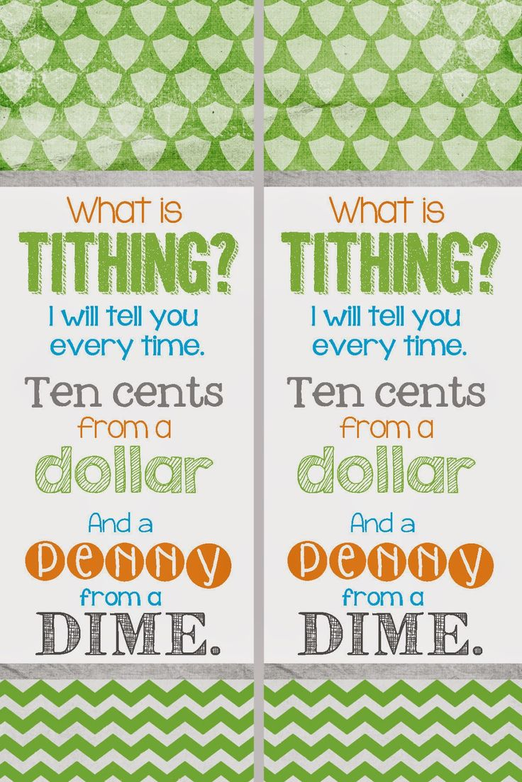 12 best Parables images on Pinterest   Sunday school crafts, Sunday ...