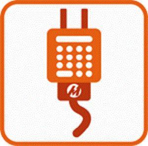 electricity cost calculator MERALCO