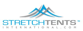 stretchtents-international.com