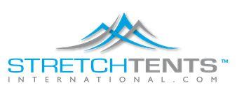 stretchtents-international.com