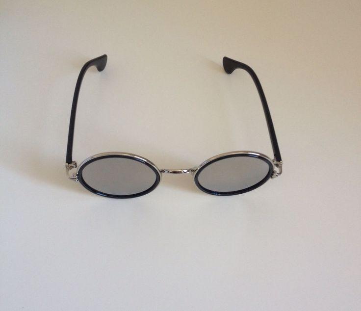 Bien connu Plus de 25 idées adorables dans la catégorie Monture de lunette  QZ48
