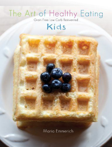 The Art of Healthy Eating - Kids  http://www.mysharedpage.com/the-art-of-healthy-eating-kids